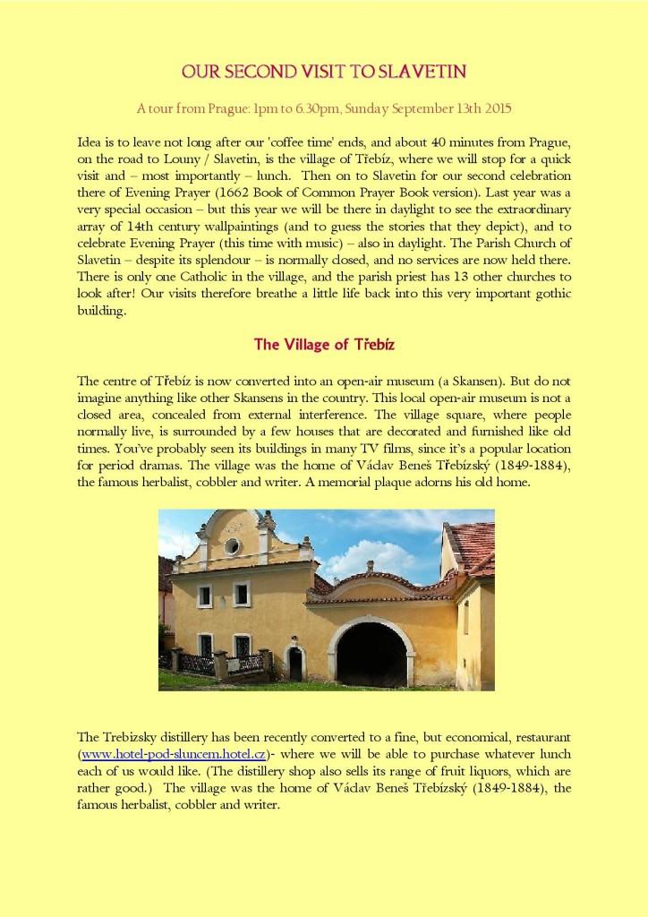 SLAVETIN VISIT 13-9-15-page-001