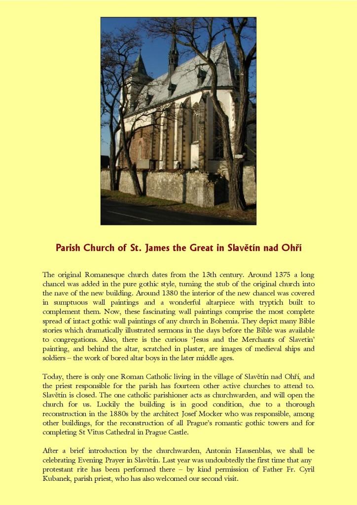SLAVETIN VISIT 13-9-15-page-002