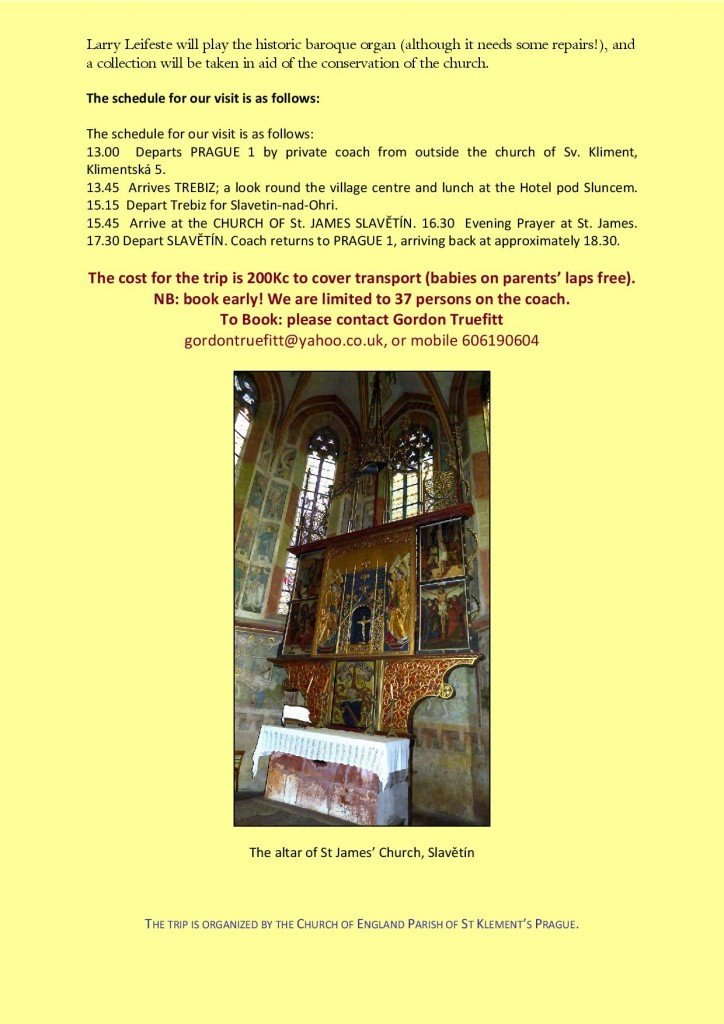 SLAVETIN VISIT 13-9-15-page-003