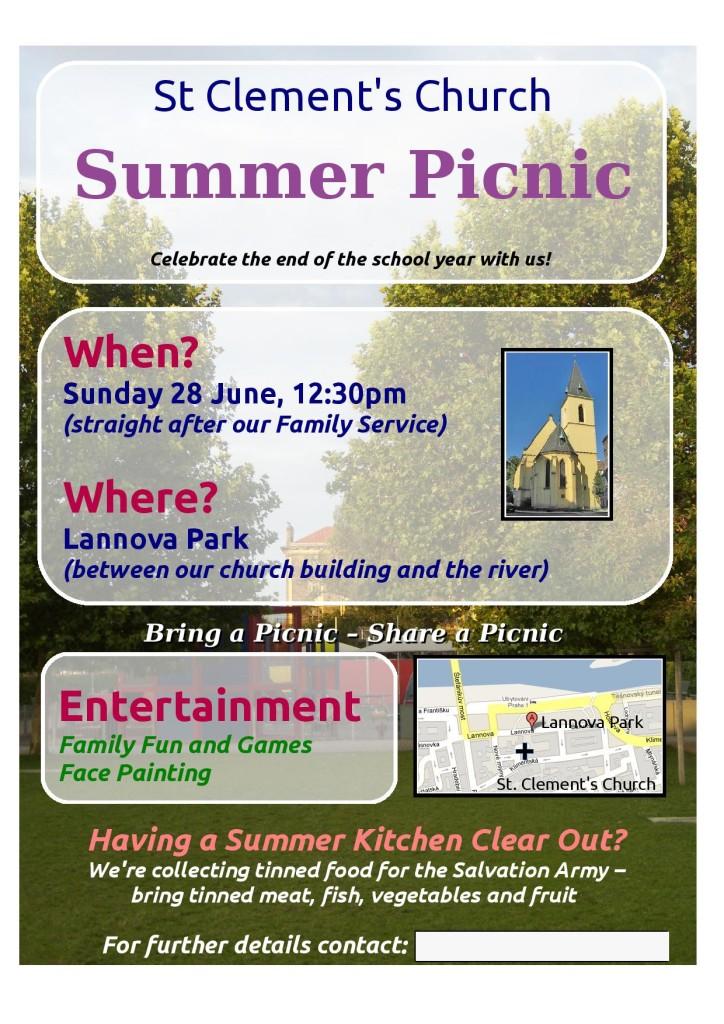 picnicflyer15a-page-001